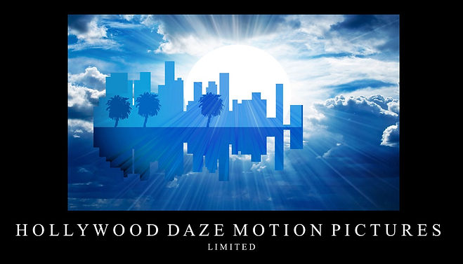 Hollywood Daze Motion Pictures Contact