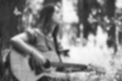 Alanna Joy Photo Guitar.jpg