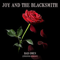 Album artwork_Bad Omen_Joy and the blacksmith.jpg