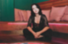 Alanna Joy (1MB).jpg