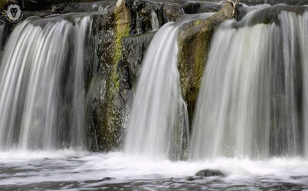 Waterfalls SOM.jpg