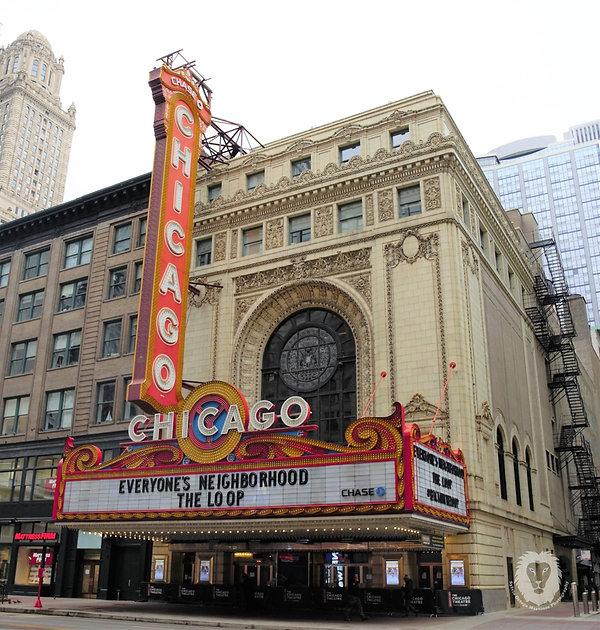 chicago theatre jpg.jpg