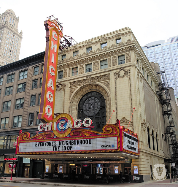 chicago theatre png.png
