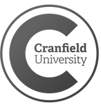 Cranfield-Logo_Colour-2_edited_edited.png