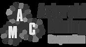 AMC-Logo300-042018_edited.png