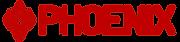 Logo Horizontal V3.png