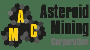 AMC-Logo300-042018.png