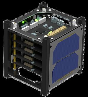 1U Cubesat with Solar Panels.png