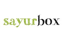 sayurbox.png