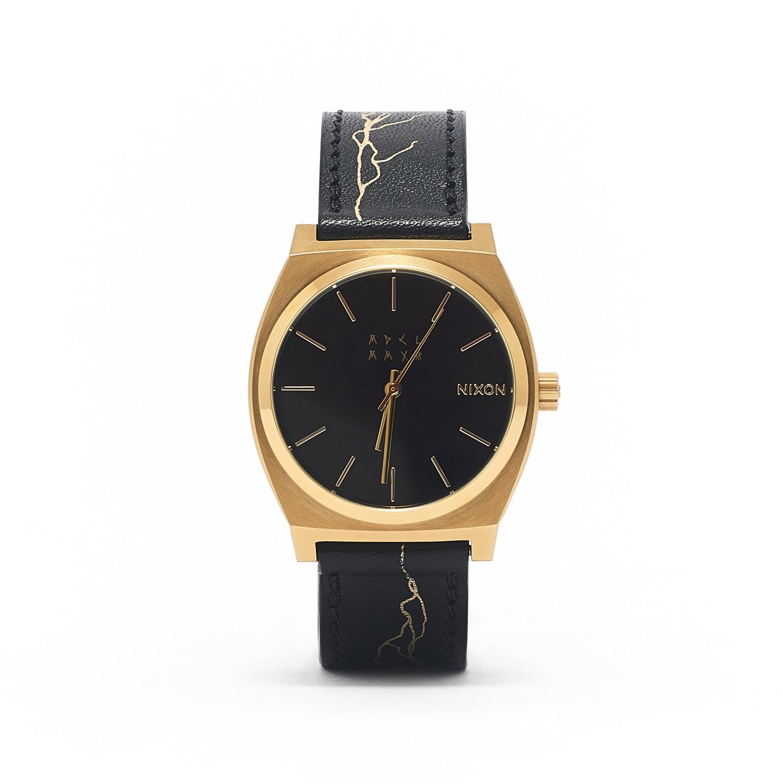 OnaWhite---hodinky1