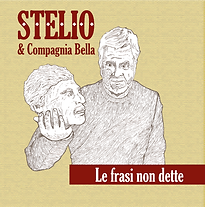 le-frasi-non-dette-stelio-gicca-palli.pn