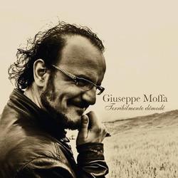 Giuseppe Moffa - Terribilmente Demode