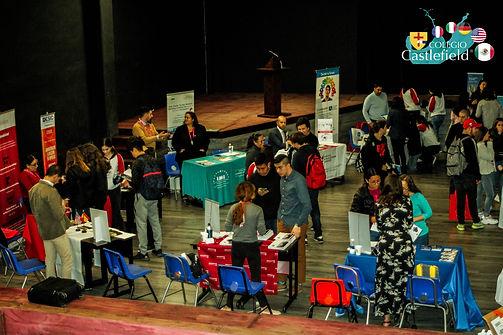 Expo Internacional de Universidades-1.JP