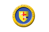 Medalla Castlefield.png