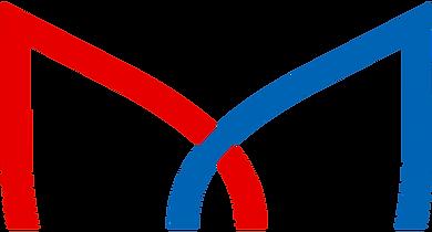 Logo Melliger & Partner AG.png