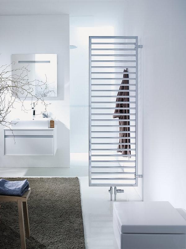 modernes Badzimmer mit Heizung.jpg
