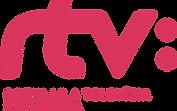 RTVS_logo-01.png