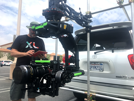MoVI-XL-with-Tech-1200x900.png