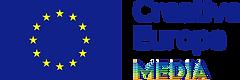 media-logo-small.png