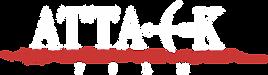 ATTACK_logo_biele_transparent-01.png