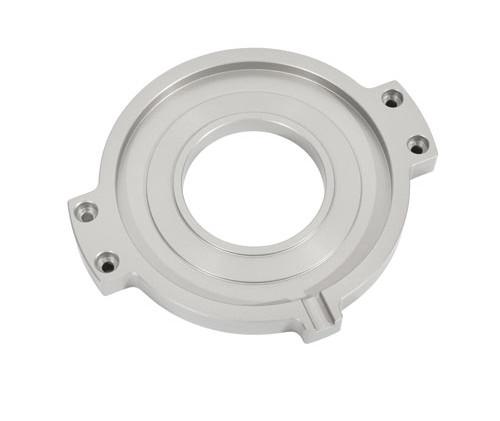 movietech-mitchell-plate-2041-10SET-500x