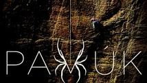 PAVÚK: climber of the century (2018)