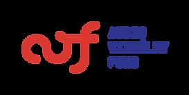 AVF_logo-01.png