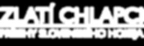 ZCH_logo_WEBtitulok-01.png