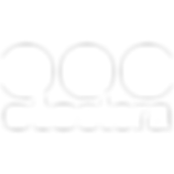 logo-2.300.300.s.png