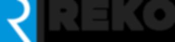 reko logo.png