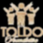 toldo_logo.png
