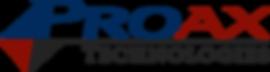 proax-logo.png