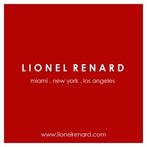 Lionel logo Stickers Border 2mm within.j