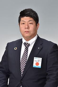 齊藤.jpg