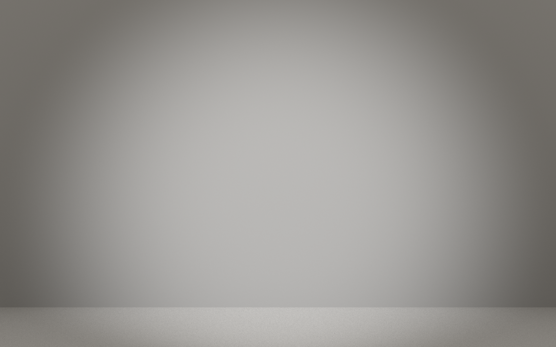 198-free-backgrounds