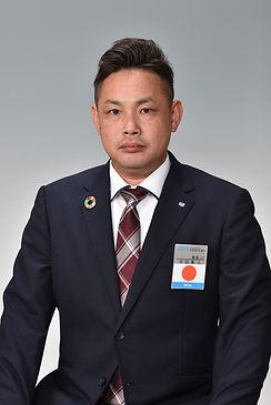 新 守田.jpg