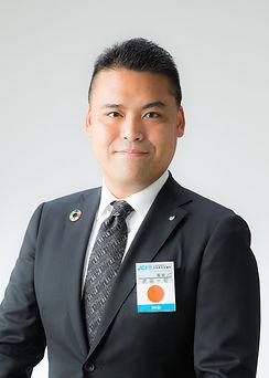 武田理事長 2020年度 メイン写真.jpg
