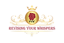 PYW maroon on white logo.png