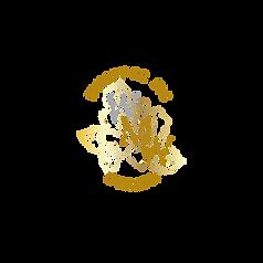 Wealth Whisper Mastery Logo.png
