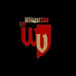Black  on Red Banner Transparent Logo.pn