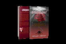 SPIRITOLOGY3d.png