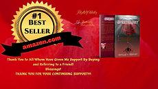 FB Best Seller Cover.jpg