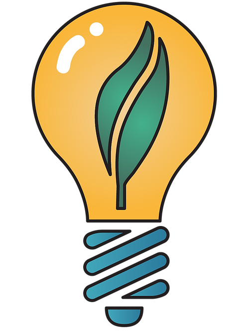 Plantation - The Innovation Farm (Residential - Bronze Member)