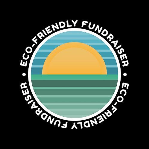 Eco-Friendly Fundraiser