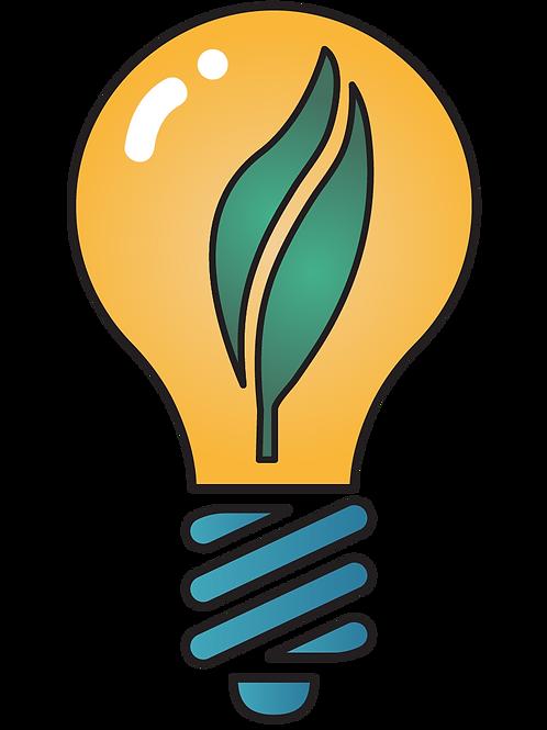 Plantation - The Innovation Farm (Residential - Silver Member)