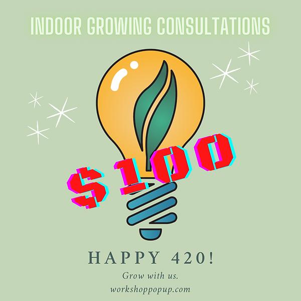 Indoor Growing Consultations .PNG