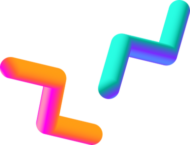 3D-Formen