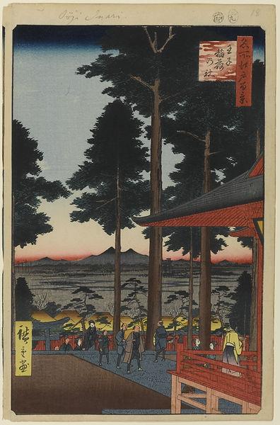 018 王子稲荷乃社.jpg