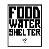 food water shelter.jpg
