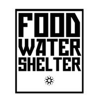 food water shelter.jpg